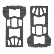 Arc-Baseplate-Padding-Kit-web