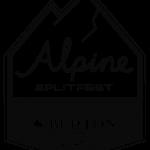 Alpine Splitfest