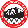 Vancouver Island BC Fest