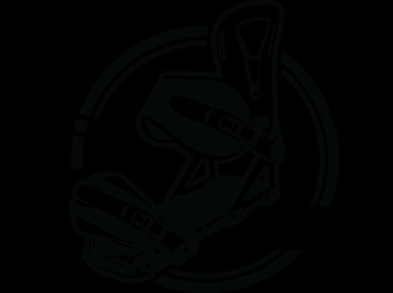 Inside-Spark-Emblem