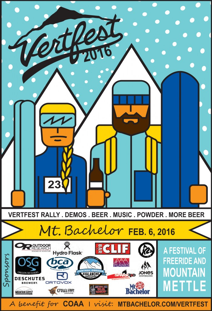 Vertfest Poster 2016.01.09 final