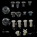 Binding-Hardeware-Kit