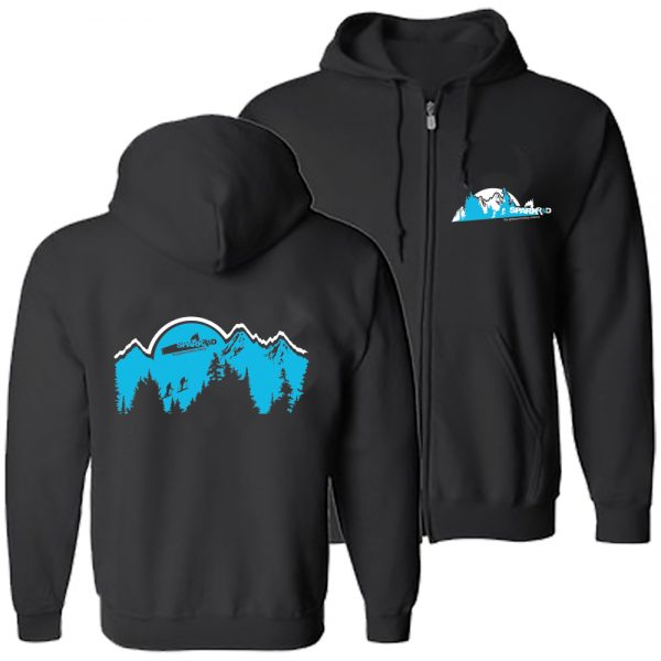 Black-hoodie-moonrise