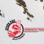 Strength Blog Main Graphic