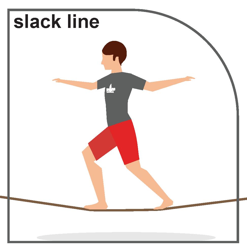splitboard fitness