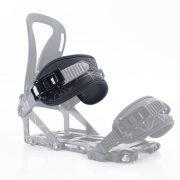 arc-ankle-strap