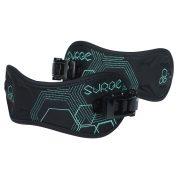 surge-black-mint-ankle-strap-front