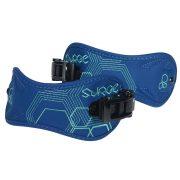 surge-blue-mint-ankle-strap-front