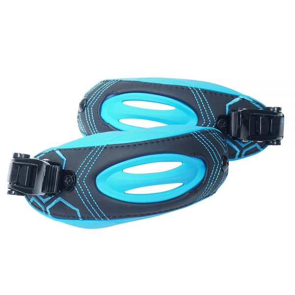 surge-toe-strap-front