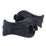 Surge-Black-Ankle strap