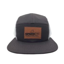 Spark R&D Touring Hat