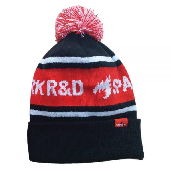 Spark Pom Hat
