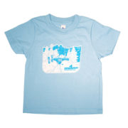 Baby-Blue-Kids-shirt
