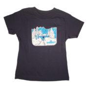 Navy-Blue-Kids-shirt