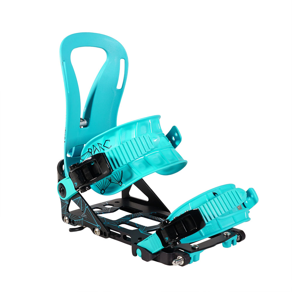 Womens Arc Splitboard Bindings Spark Rd Wiring Harness