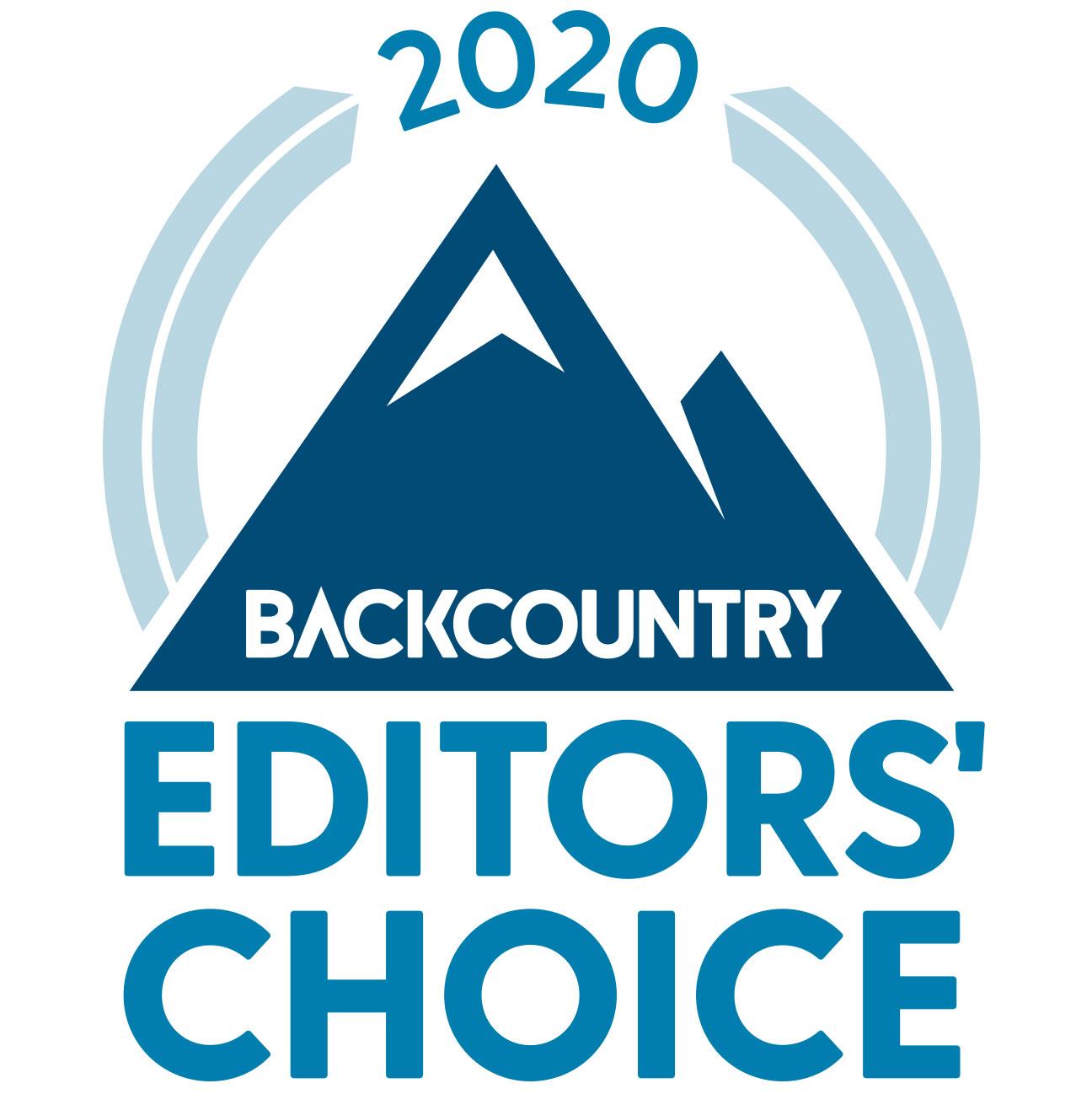 BC-Editors-Choice-2020