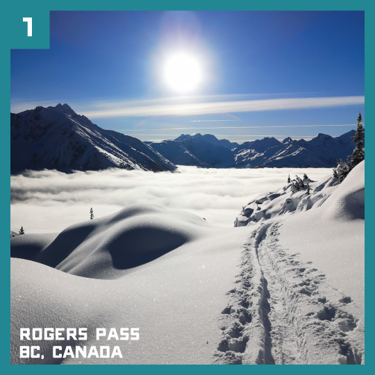 1-Rogers-Pass