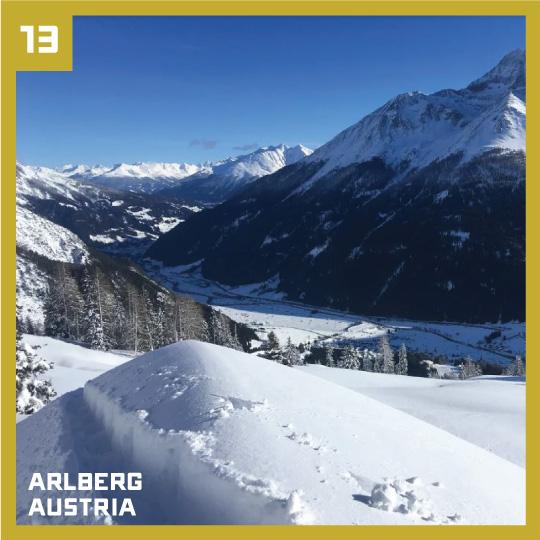 13-Arlberg-Austria