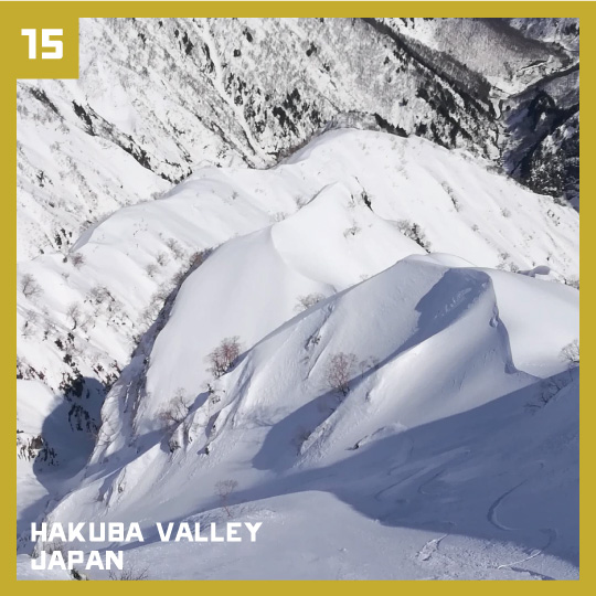 15-Hakuba-Valley-Japan
