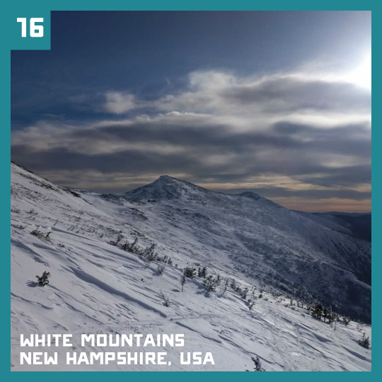 16-White-Mountains