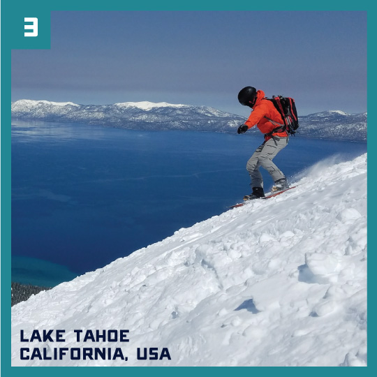 3-Lake-Tahoe