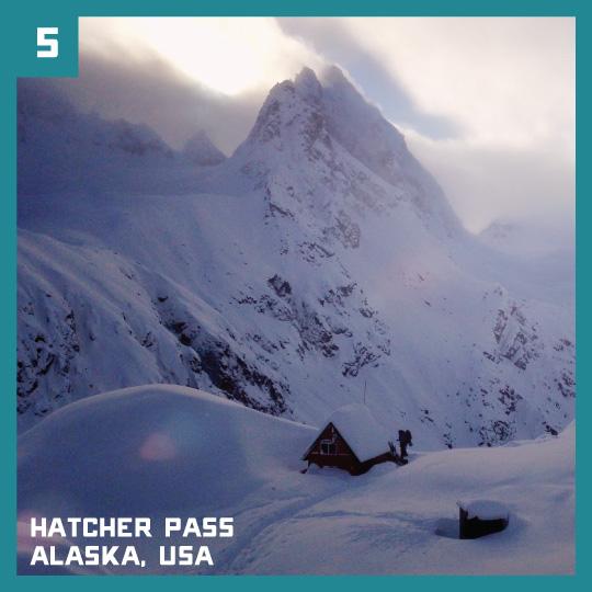 5-Hatchers-Pass