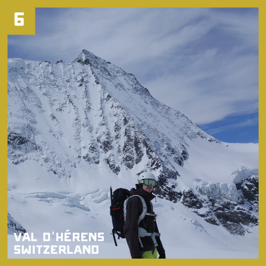 6-Val-D-Herens-Switzerland