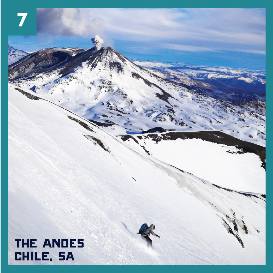 7-The-Andes