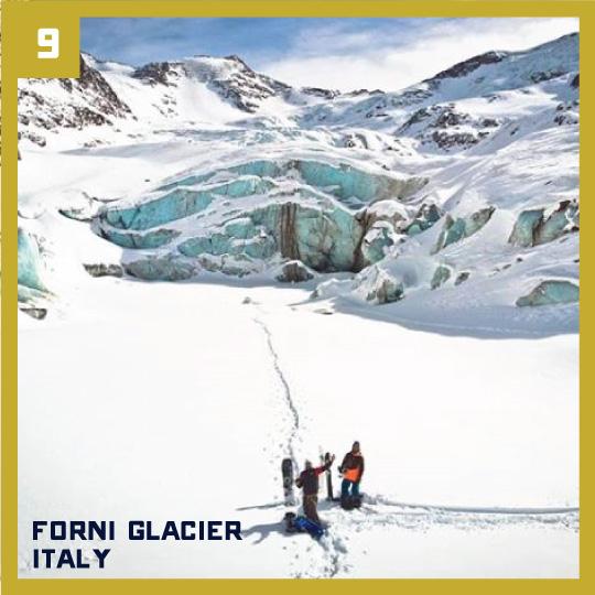 9-Forni-Glacier-Italy